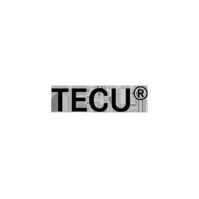 TECU-Logo