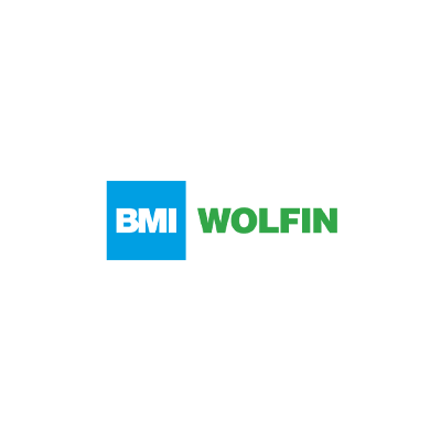 Wolfin-Logo